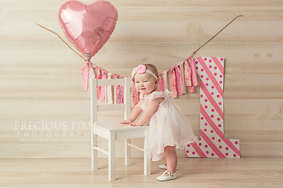 Precious Pixel Photography, Detroit Michigan photographer, baby pictures, Smash Cake, family photographer mi,  Rose Jesky, photography,baby, portrait studio, Down River, 7