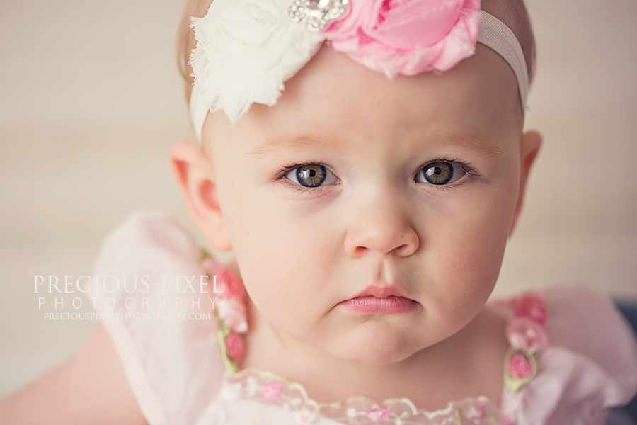 Precious Pixel Photography, Detroit Michigan photographer, baby pictures, Smash Cake, family photographer mi,  Rose Jesky, photography,baby, portrait studio, Down River,