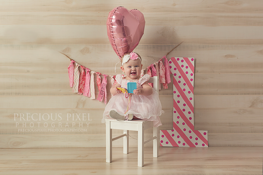 Precious Pixel Photography, Detroit Michigan photographer, baby pictures, Smash Cake, family photographer mi,  Rose Jesky, photography,baby, portrait studio, Down River, 8