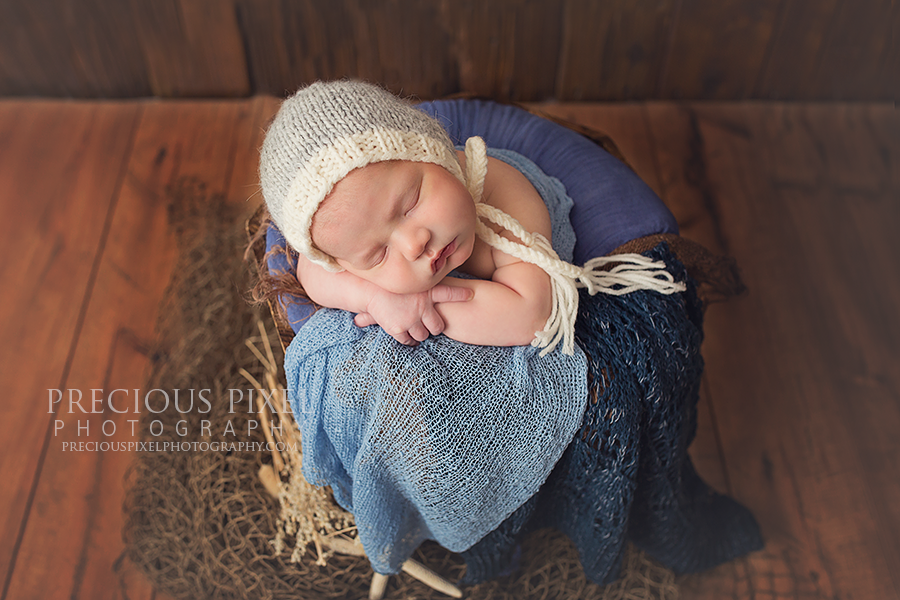newborn photographer in michigan, Detroit MI area newborn photographer, baby pictures, newborn, Precious Pixel Photography, Rose Jesky, Family photography, ann arbor newborn photographer