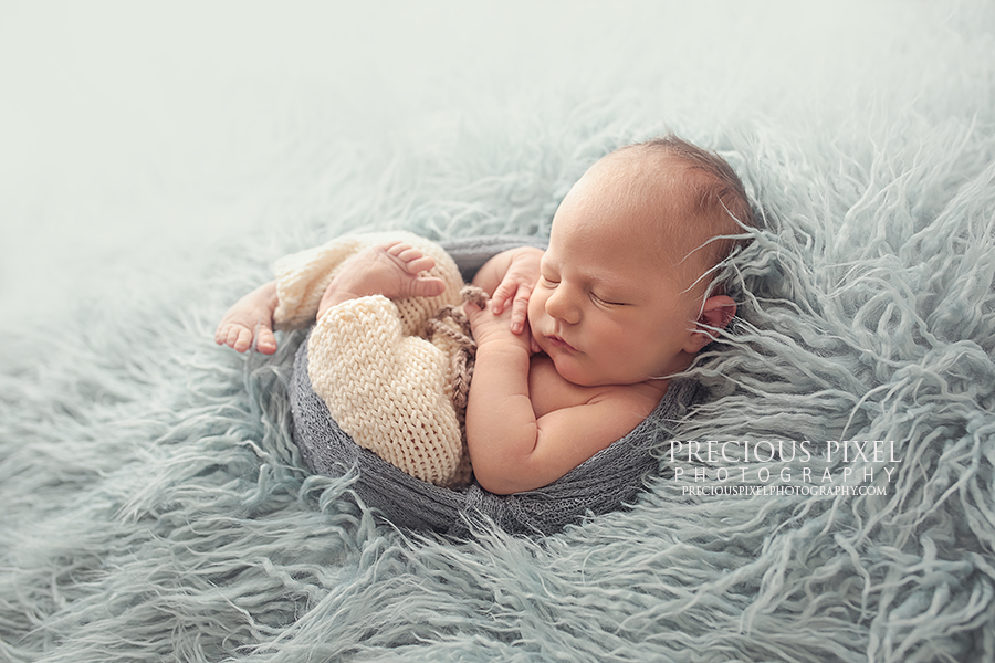 Posted in Newborn Photography   Tags: Royal Oak newborn photographer, Farmington Hills, newbon photography, newborn pictures, newborn pictures, precious pixel photography, newborn photographer, monroe newborn photographer, baby photographer, st. Clair MI Newborn photographer, photography baby, Farmington Hills baby photographer, Trenton, Royal Oak, Troy, West Bloomfield newborn, Wyandotte, downriver mi family photographer, down river, southeast Michigan Newborn Photographer, southeast MI newborn photographer, southeast michigan family phtographer, Dear Born MI photographer, detroit MI family photographer, baby newborn photographer, baby bump, bellies and baby photographer 1
