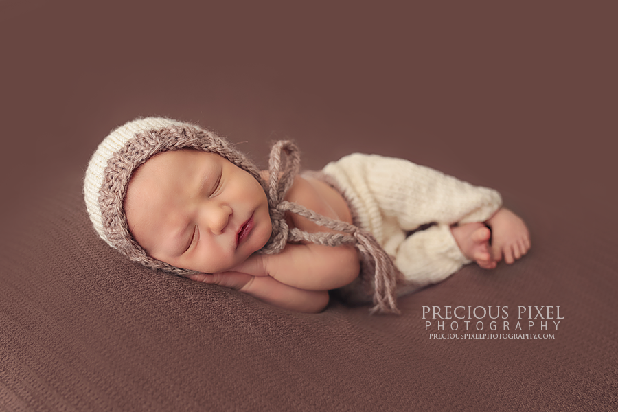 Posted in Newborn Photography   Tags: Royal Oak newborn photographer, Farmington Hills, newbon photography, newborn pictures, newborn pictures, precious pixel photography, newborn photographer, monroe newborn photographer, baby photographer, st. Clair MI Newborn photographer, photography baby, Farmington Hills baby photographer, Trenton, Royal Oak, Troy, West Bloomfield newborn, Wyandotte, downriver mi family photographer, down river, southeast Michigan Newborn Photographer, southeast MI newborn photographer, southeast michigan family phtographer, Dear Born MI photographer, detroit MI family photographer, baby newborn photographer, baby bump, bellies and baby photographer