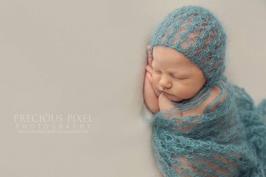 detroit-mi-newborn-photographer-royal-oak-farmington-hills