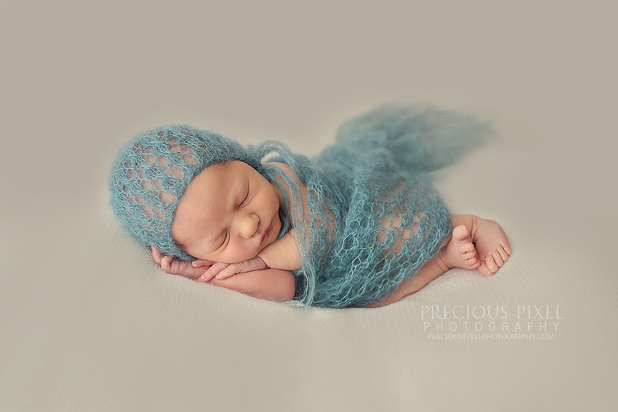 Southeast MI, newborn photographer, About Me Video, baby picture, newborn pictures, photography, newborn baby, baby photo, Detroit MI photographer, newborn photography.
