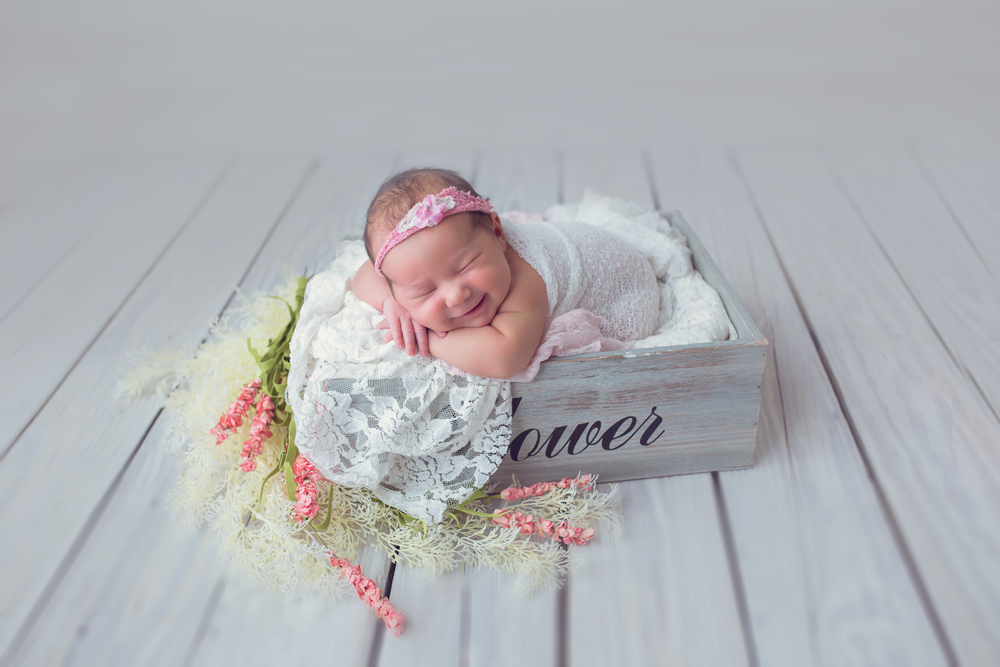newborn photography, Precious Pixel Photography, Rose Jesky, Baby Pictures