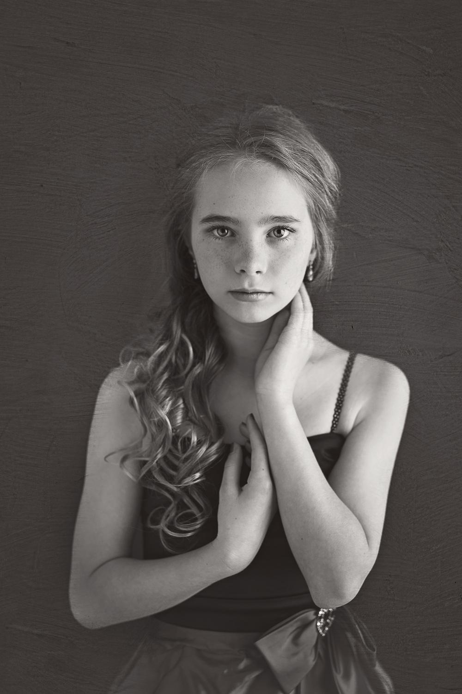 South East MI Photographer, Fine art child photography , Precious Pixel Photography, Detroit child photographer, Rose Jesky