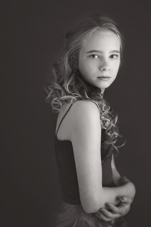South East MI Photographer, Fine art child photography , Precious Pixel Photography, Pose Jesky, Detroit MI Child photographer
