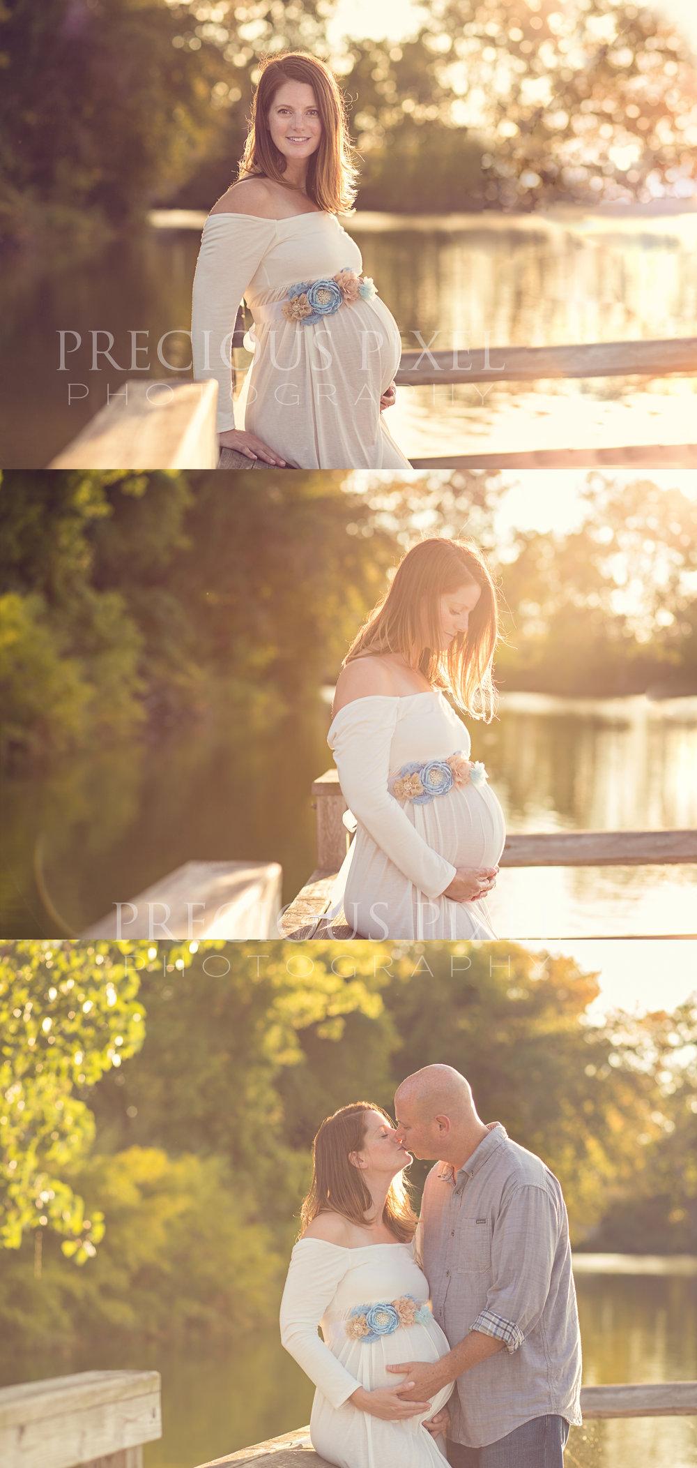 Maternity Photography, Beach, Fall, Precious Pixel Photography, Southeast MI maternity photographer, Newborn, baby bump pics,