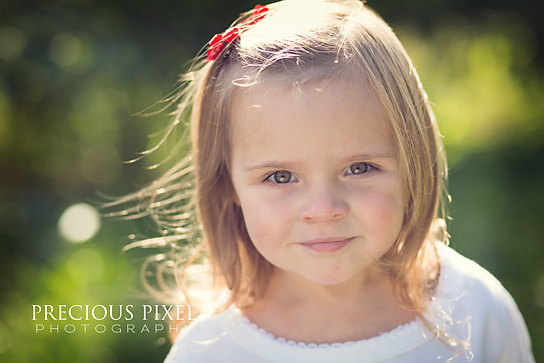 Southeast MI Child Photographer, Detroit Family photographer, Fall Pictures, 3 year old photo session, Precious Pixel Photography, Rose Jesky
