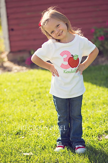 Southeast MI Child Photographer, Precious Pixel Photography