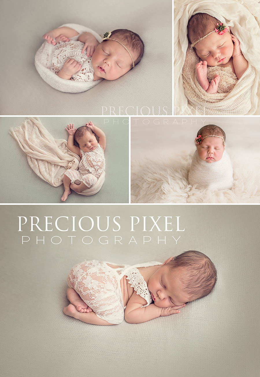Newborn Photography, Southeast MI Newborn Photographer, Family, Baby girl photography ideas, Precious Pixel Photography, Rose Jesky