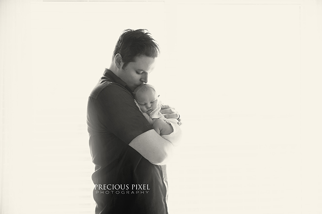 Life style newborn photography, natural, newborn photographer,  in home family photography. Precious Pixel Photography, Bermingham photographer, Rose Jesky