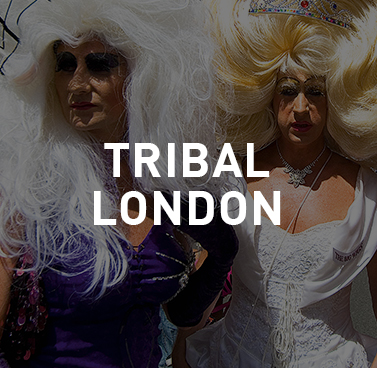 Tribal_london_header.jpg