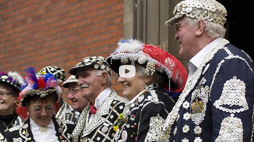 Pearly King and Queen Video.png