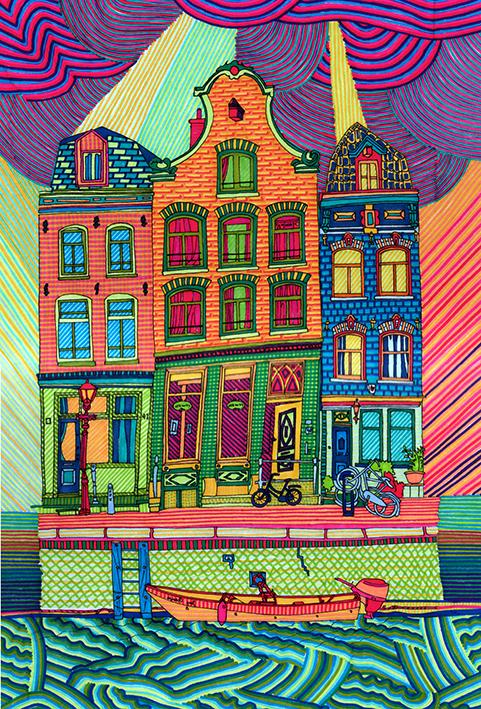 amsterdam_orig.jpg