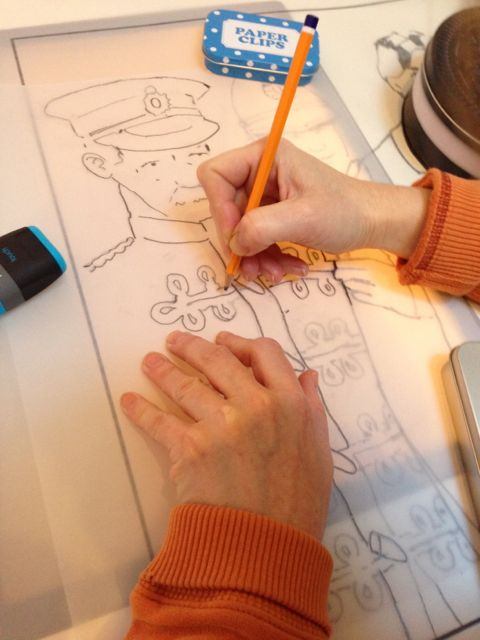 sketchtapestry.jpg