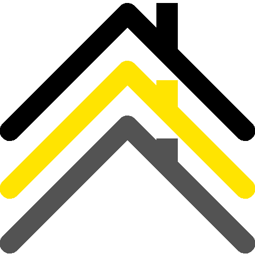 icon_repair_roof2.png