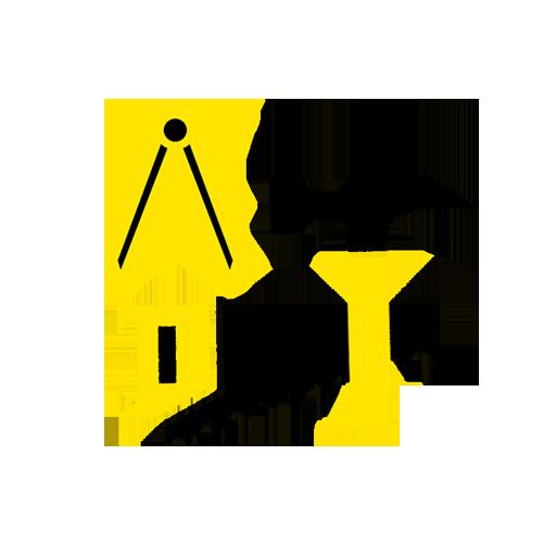 McCoy Roofing Tools | Roofing Contractors | Omaha, NE