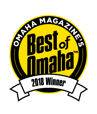 Residential_Roofing_-_2nd_3rd_WINNER_-_WHITE2.png