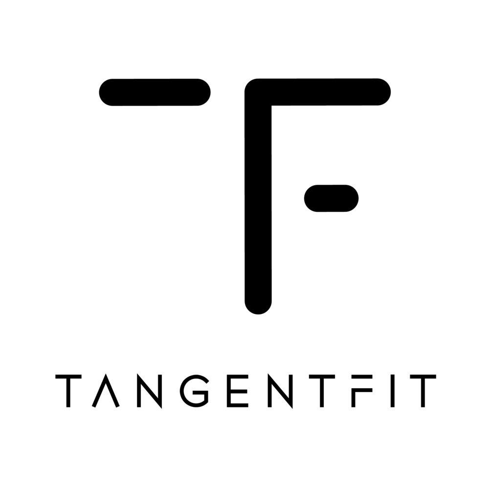 TangentFIT logo