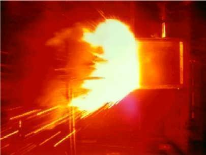 arc flash service.jpg