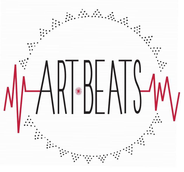 Artbeats | San Francisco Art Fair