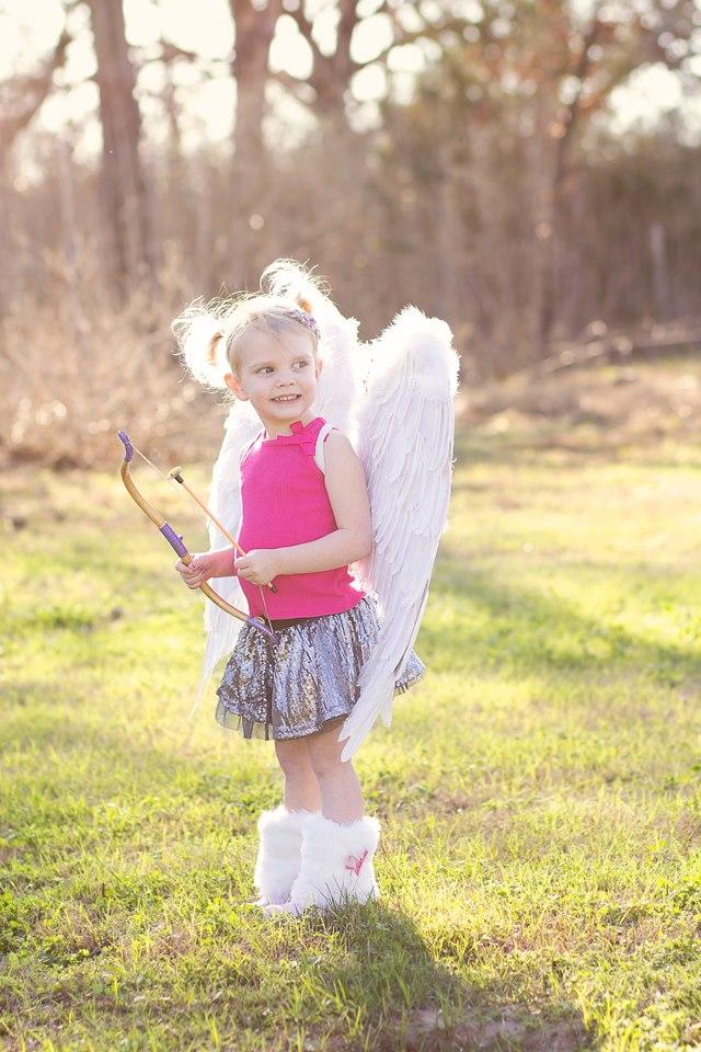 addy_angel.jpg