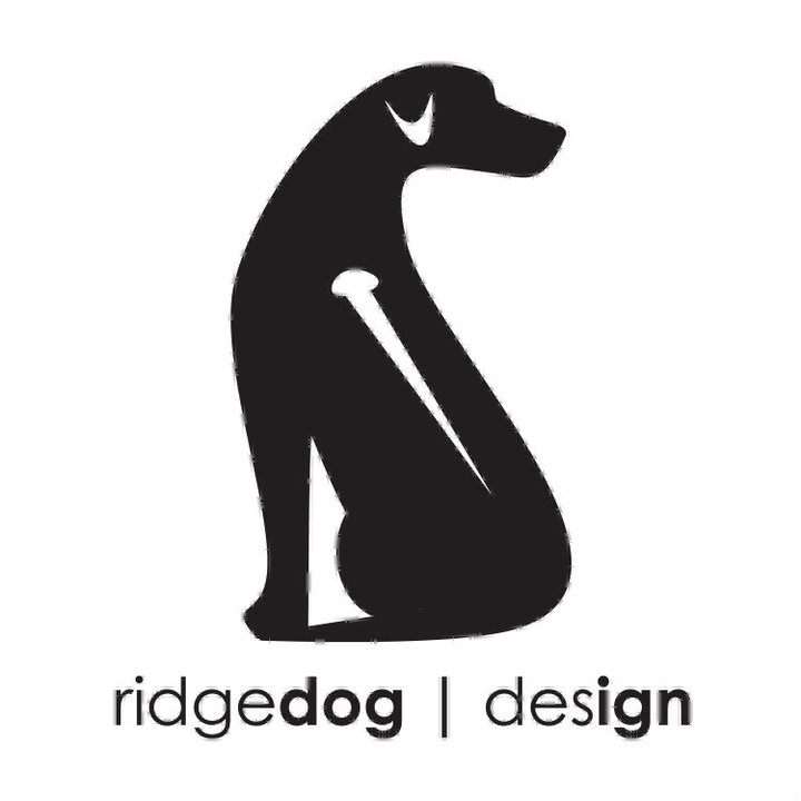 RidgeDog Design and Photography