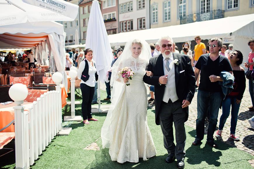 Hochzeitsfotograf_Freiburg19.jpg