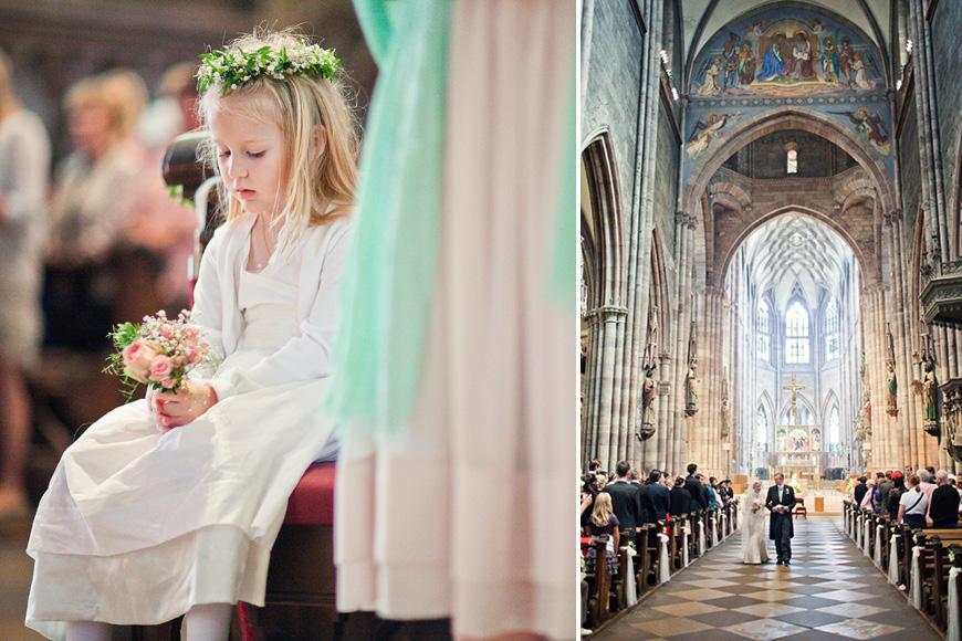 Hochzeitsfotograf_Freiburg25.jpg