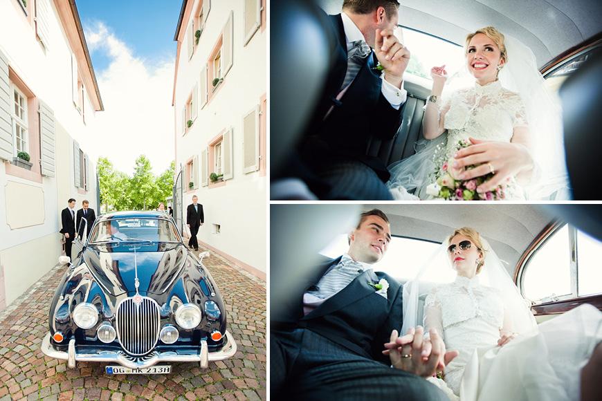 Hochzeitsfotograf_Freiburg30.jpg