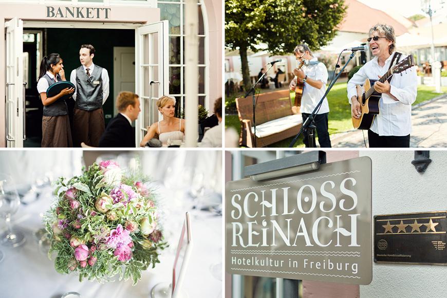 Hochzeitsfotograf_Freiburg37.jpg