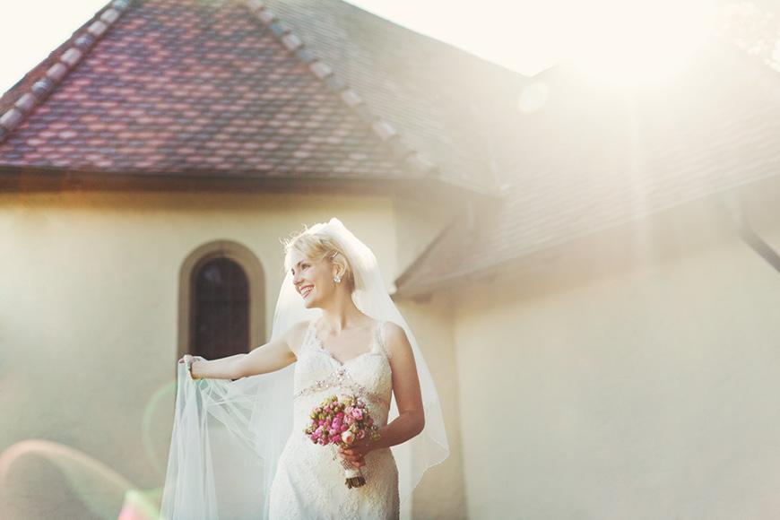Hochzeitsfotograf_Freiburg49.jpg