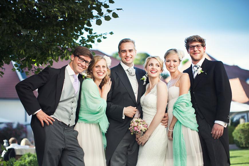 Hochzeitsfotograf_Freiburg56.jpg
