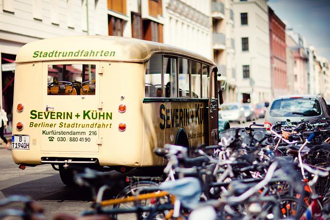 hochzeitsfotograf_berlin_054.jpg