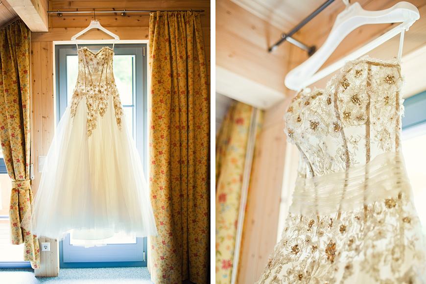 Hochzeit-Lautenbachhof-003.jpg