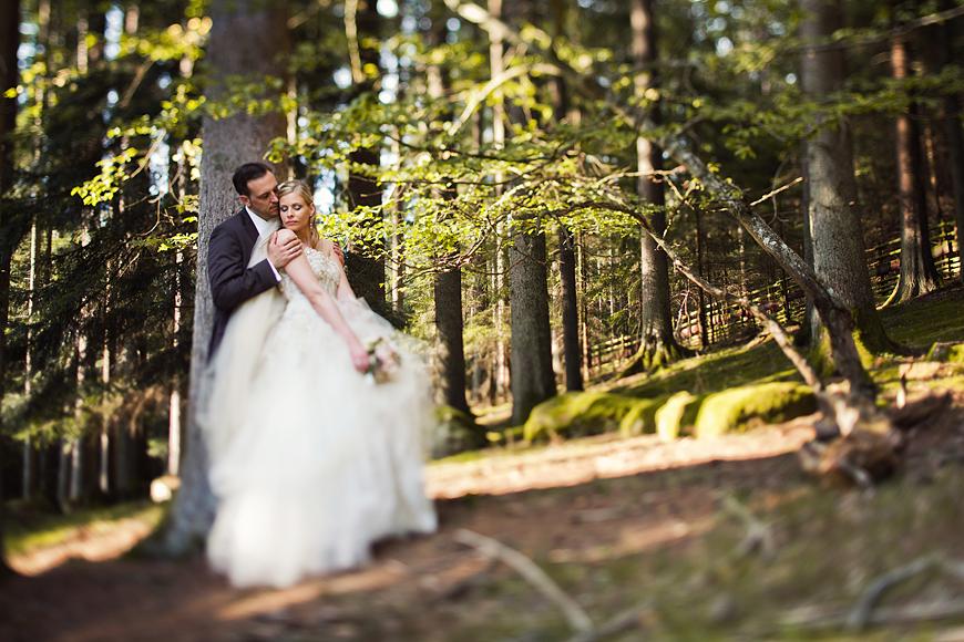 Hochzeit-Lautenbachhof-001.jpg