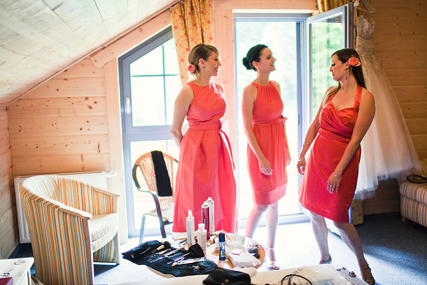 Hochzeit-Lautenbachhof-009.jpg
