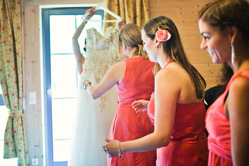 Hochzeit-Lautenbachhof-010.jpg