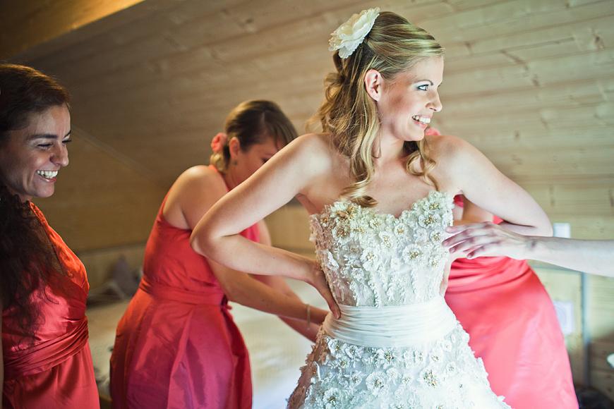 Hochzeit-Lautenbachhof-012.jpg