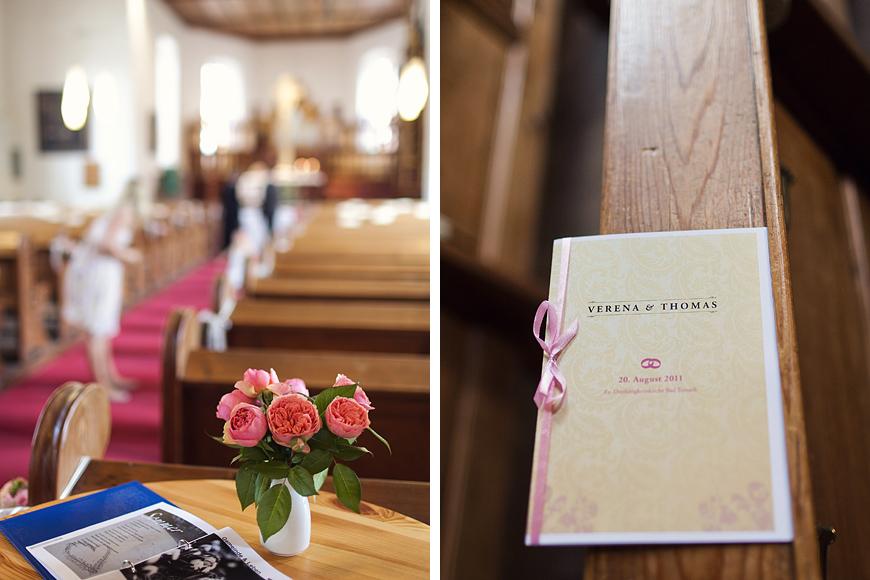 Hochzeit-Lautenbachhof-020.jpg
