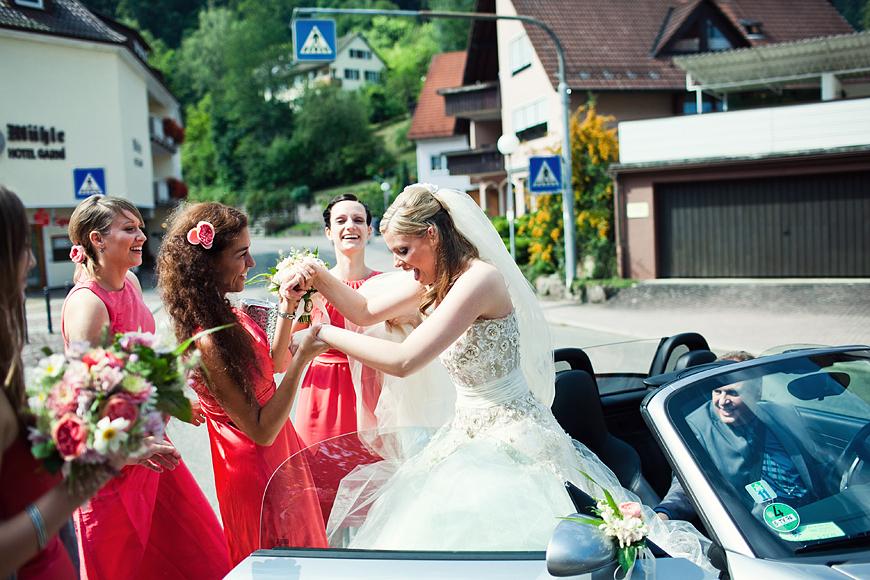 Hochzeit-Lautenbachhof-018.jpg