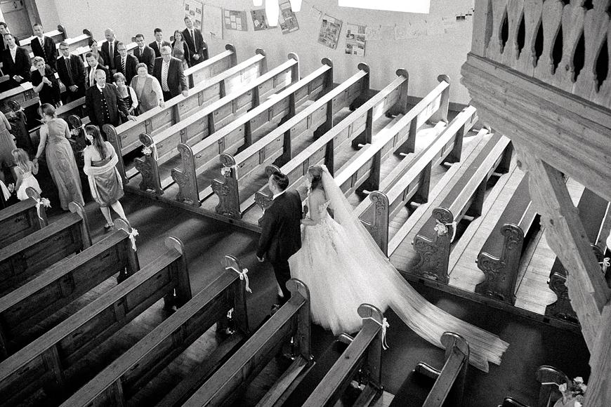 Hochzeit-Lautenbachhof-021.jpg