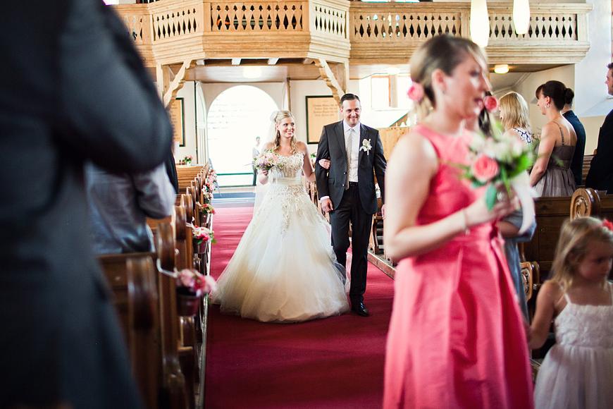 Hochzeit-Lautenbachhof-023.jpg