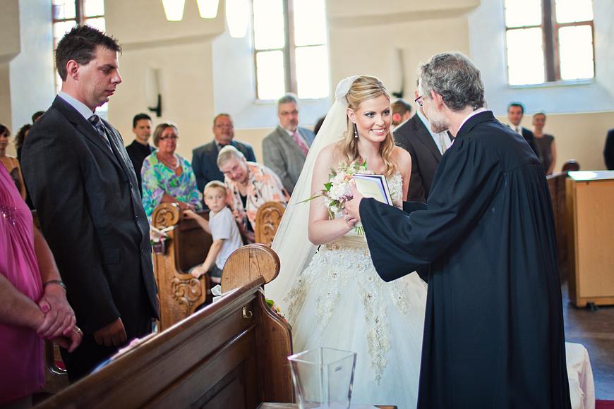 Hochzeit-Lautenbachhof-024.jpg