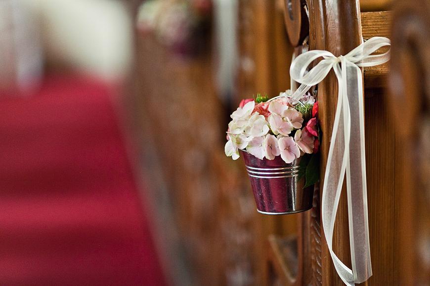 Hochzeit-Lautenbachhof-028.jpg