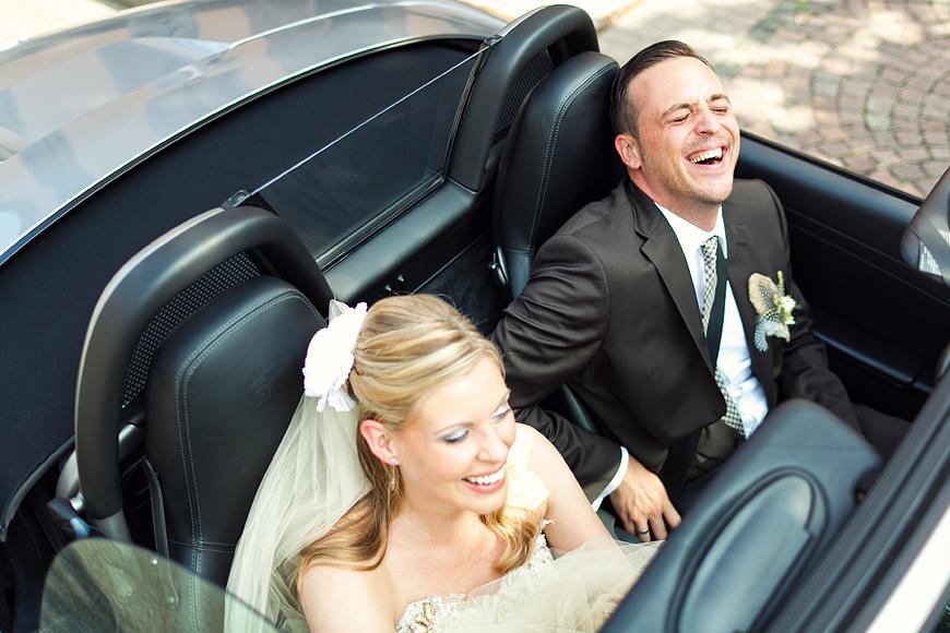 Hochzeit-Lautenbachhof-030.jpg