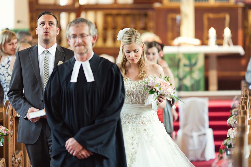 Hochzeit-Lautenbachhof-029.jpg