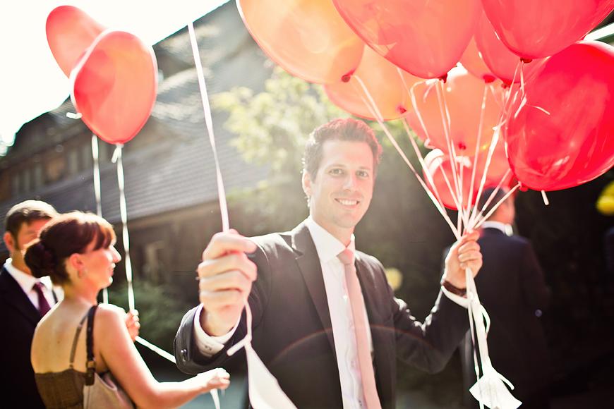 Hochzeit-Lautenbachhof-033.jpg