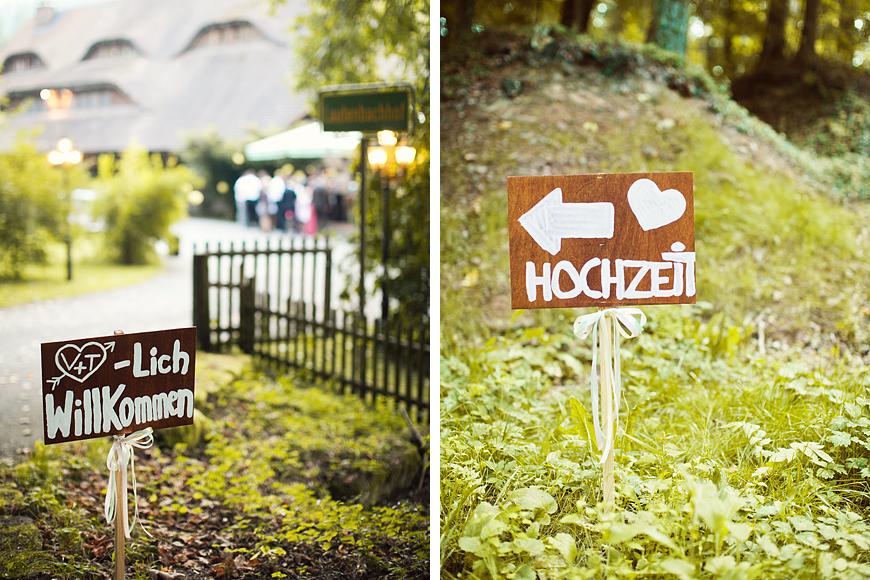 Hochzeit-Lautenbachhof-031.jpg